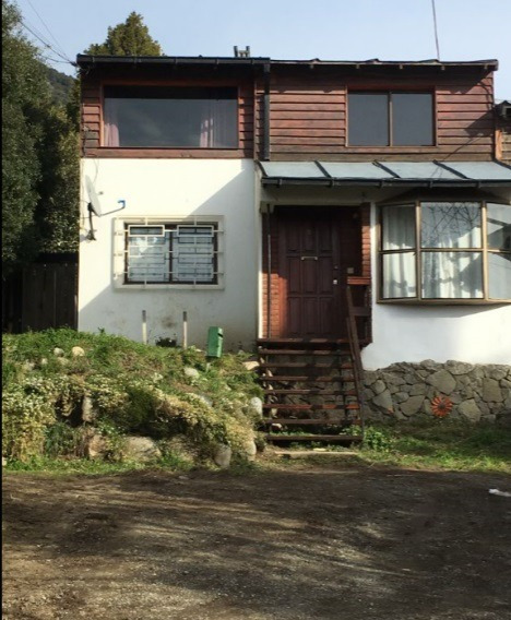 Casa Excelente Ubicación, Dueño Directo, Melipal, Bariloche