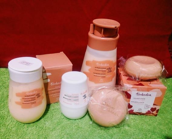 Produtos Natura, Lindos Kits Em Promoção. Fone 95 98401-2425