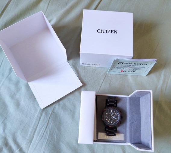 Citizen Eco Drive Cb5007-51h