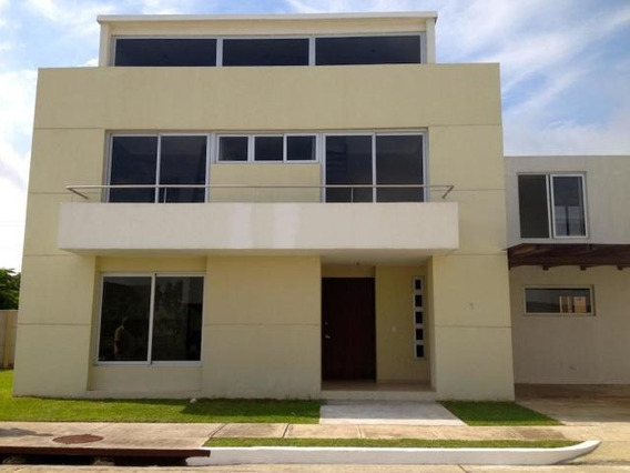 Se Vende Casa En Costa Sur Cl188633