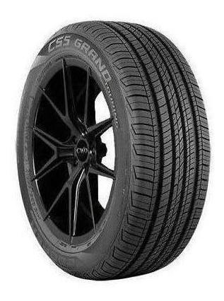 Llanta Ll Coop 215/60r17 Cs5 Grand Touring Tr 96t Pn (cs2016