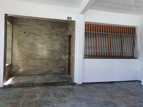 Imagem 1 de 22 de Casa Com 5 Quartos, 260 M² Por R$ 440.000,00 - Venda Da Cruz - São Gonçalo/rj - Ca15480