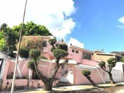 Casa En Valle De Camoruco, Valencia. Wc