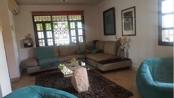 Casa Dos Niveles Conjunto Residencial La Aldea