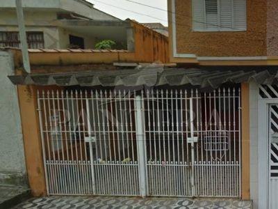Casa - Ref: 39328