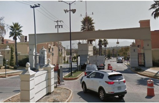 Hermosa Casa, Recuperación Bancaria, Urbi Quinta Balboa