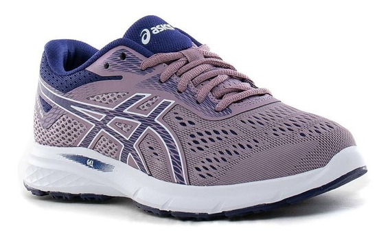 Zapatillas Gel-excite 6 A Asics Mujer