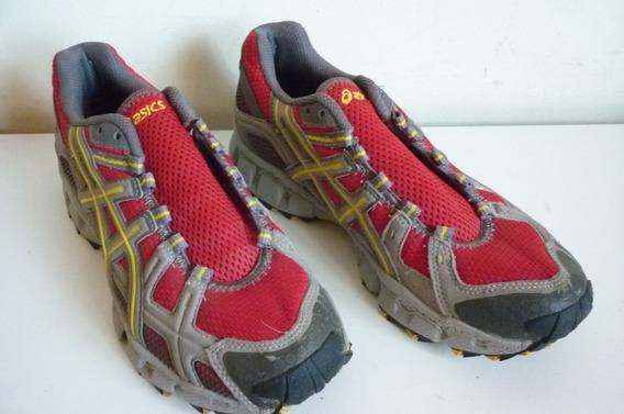 Zapatillas Running Asics Talla 38