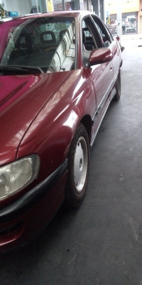 Chevrolet Opel Omega 2.0 Gls 1995