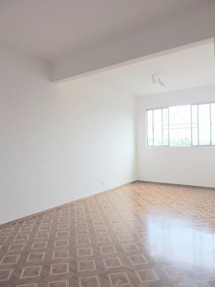 Apartamento Em Vila Osasco, Osasco/sp De 90m² 3 Quartos À Venda Por R$ 390.000,00 - Ap44929