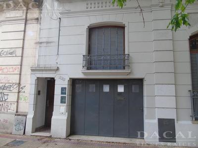 Ph En Venta En La Plata Calle 62 E/ 12 Y 13 Dacal Bienes Raices