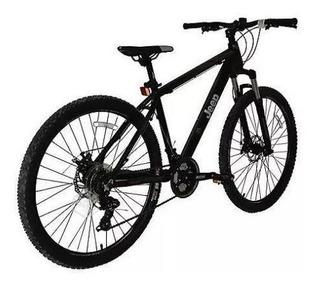Bicicleta Jeep Rin 27.5 Talla M