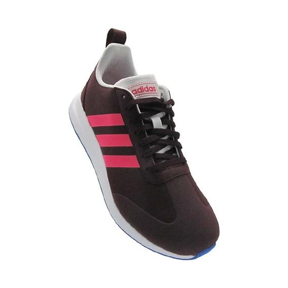 Zapatillas adidas Mujer Run60s ( Ee9738 )