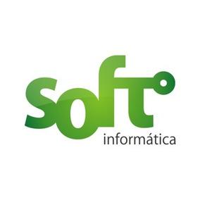 Projeto De Soft Gamer