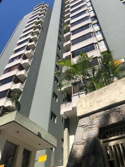 Apartamentos En Venta Mls # 20-6229