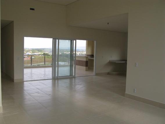 Casa Residencial À Venda, Condomínio Campo De Toscana, Vinhedo. - Ca2247