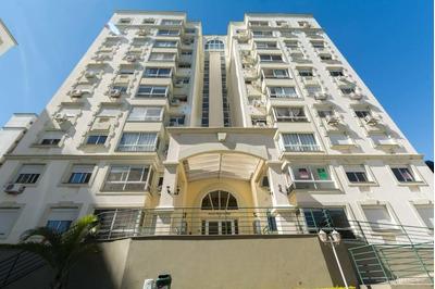 Apartamento Com 3 Dormitórios À Venda, 89 M² Por R$ 330.000 - Cavalhada - Porto Alegre/rs - Ap3497