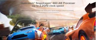 Telefono Xiaomi Redmi Note 7 32gb