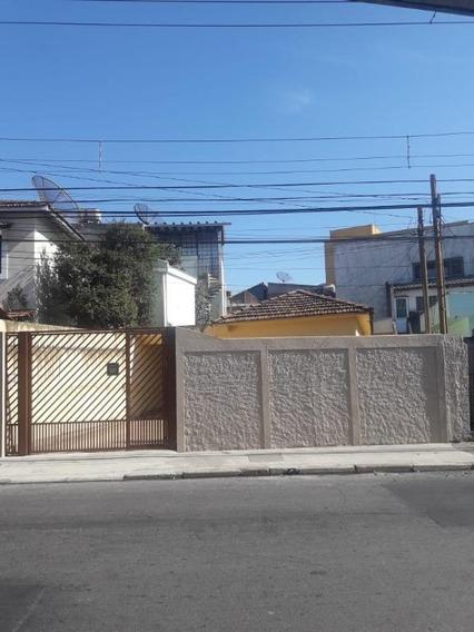Terreno Comercial À Venda, Macedo, Guarulhos - Te0223. - Te0223