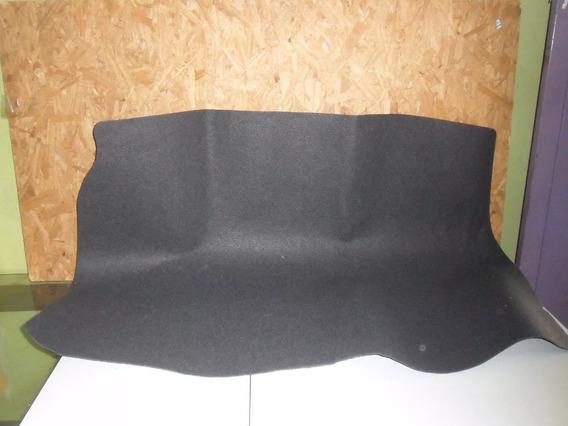 Tapete Feltro Porta Malas Prisma 07/12 Original Gm 93381496