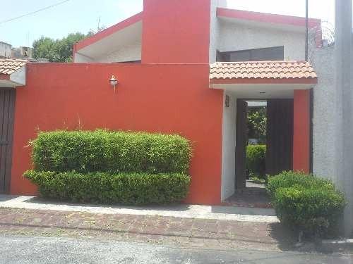Casa En Venta En Arenal De Guadalupe