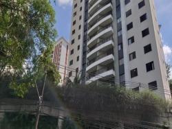 Cobertura Com 3 Dormitórios À Venda, 207 M² Por R$ 990.000 - Vila Suzana - São Paulo/sp - Co0044