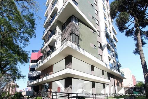 Loja À Venda Com 261.73m² Por R$ 1.350.000,00 No Bairro Bacacheri - Curitiba / Pr - M2ba-uhloja