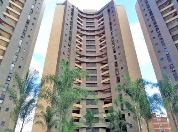 Apartamento A La Venta En Conjunto De Un Año En Mariperez