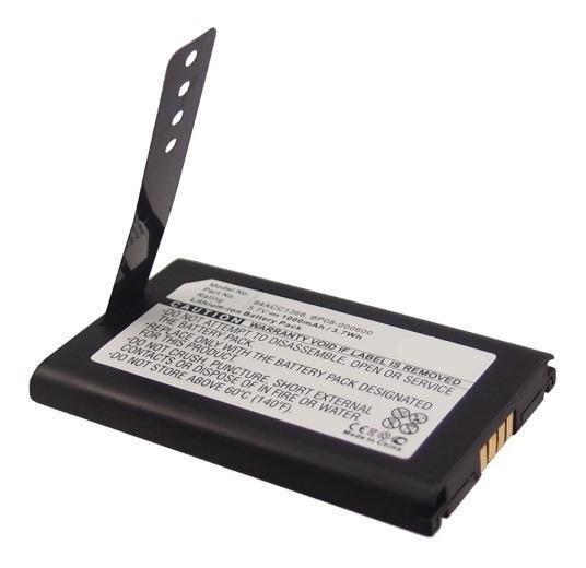 Bateria Datalogic Coletor Memor X3