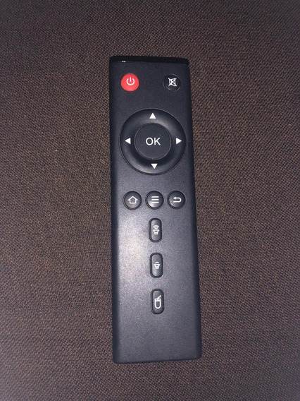 Control Para Tv Box Tx3 Mini O Tx5