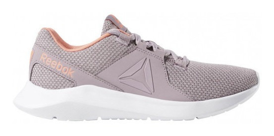 Zapatillas Reebok Energylux Newsport
