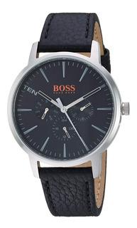 Reloj Boss Orange Modelo 1550065