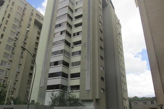 Apartamento En Venta Mls #20-19789 Santa Fe Norte