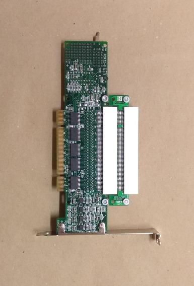 Barramento Pci Pcix32-g Extensor 32-bit