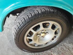 Fiat 125 1992