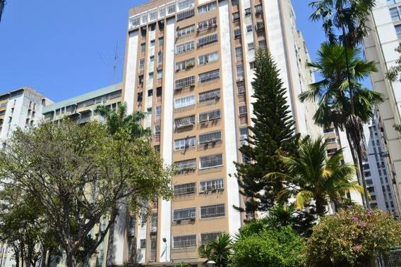 Apartamento En Venta - 20-10627 - Rent A House Multicentro