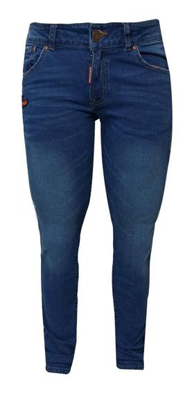 Pantalones Goga Jeans - Pantalones y Jeans en Mercado ...