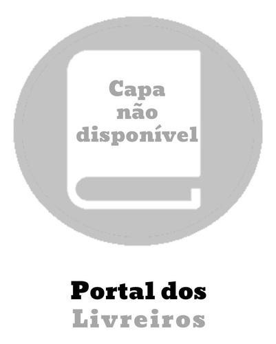 Pipistrelo Das Mil Cores De Zélia Gattai; Pedro Rafael Pe...