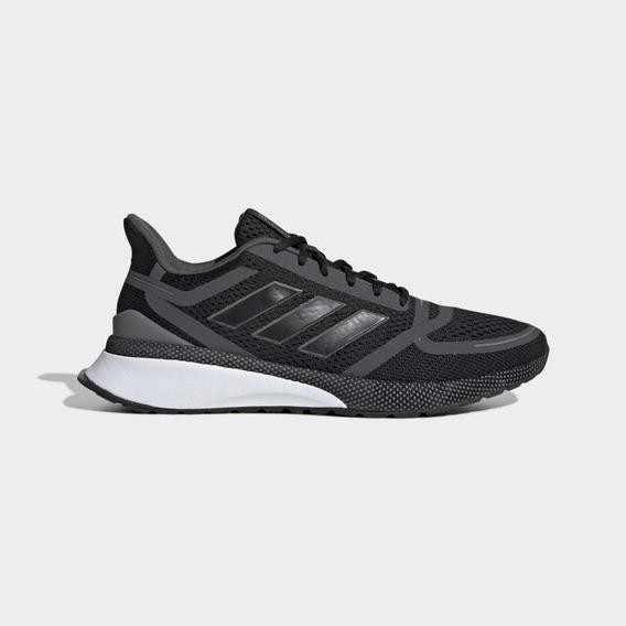Zapatilla adidas Nova Run Masc