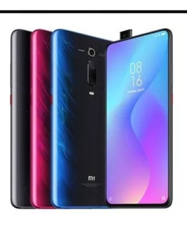 Xiaomi Mi 9t 128gb Tienda Física Lecherias