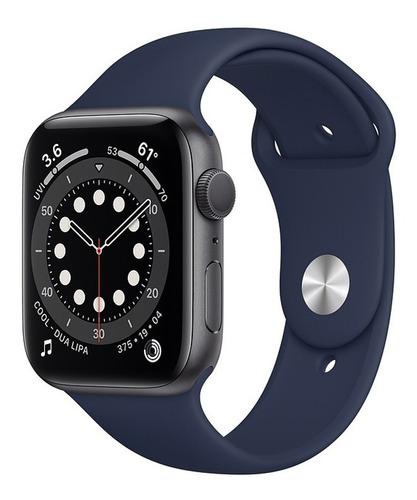 Apple Watch Series 6 / 40mm