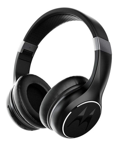 Auriculares Inalámbricos Motorola Escape 220 Bluetooth Mic