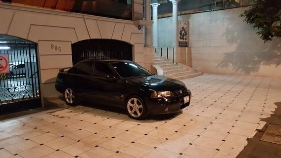 Nissan Se-r Sentra
