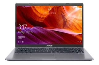 Laptop Asus 15.6 Core I5 8265u 12gb 1tb Bluetooth