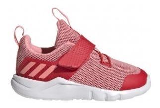 Zapatillas adidas Rapidaflex Ef9723