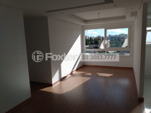 Imagem 1 de 27 de Apartamento, 2 Dormitórios, 69 M², Cristo Redentor - 157822