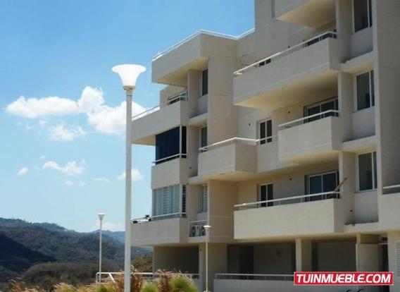 Apartamentos En Venta Bosques La Lagunita Ah A20