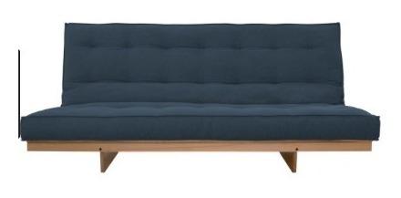 Sofa Cama Da Futon Company R 2 000