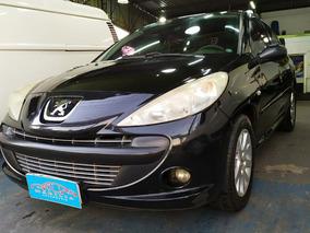 Peugeot 207 Hb 2011