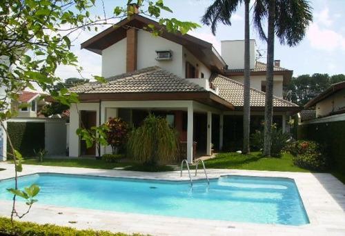 00793 -  Casa De Condominio 4 Dorms. (1 Suíte), Jardim Das Colinas - São José Dos Campos/sp - 793